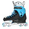 closeout skates