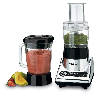 discount small appliances