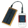 wholesale solar cell recharger
