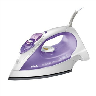 discount t fal iron