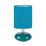 closeout table lamp