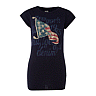 discount tommy hilfiger womens tee