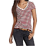 wholesale tommy hilfiger womens tee