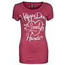 closeout tommy hilfiger womens tee