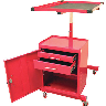 discount tool dolly