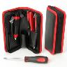 wholesale tool set
