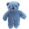 closeout toy bear