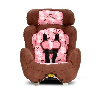 discount toy car seat