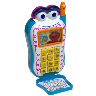 wholesale toy cellphone
