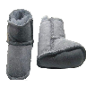 wholesale ugg baby boots