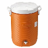 discount water cooler jug