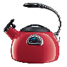 wholesale whistling tea kettle