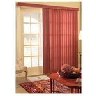 closeout window blinds
