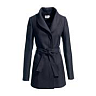 closeout woman coat
