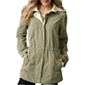 closeout womans jacket