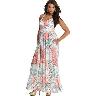 discount womans summer dress