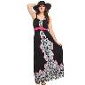 wholesale womans summer dress