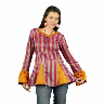 closeout womans tunic
