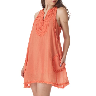 closeout womens apparel