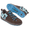 closeout womens athletic footwear