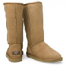 discount womens boots