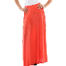 wholesale womens clothing