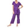 closeout womens pajamas