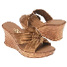 wholesale womens wedges