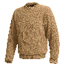 discount wool sweater